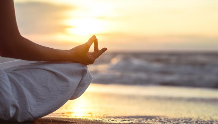 siddha yogi